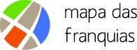 logo-mapa-franquias-final